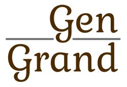 ร้านจำหน่ายของใช้ผู้สูงอายุ, สินค้าผู้สูงอายุ : GenGrand