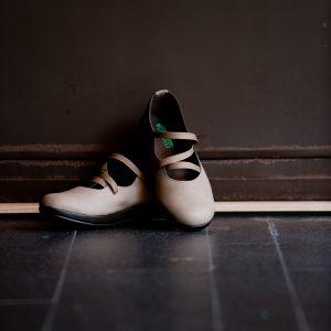 รองเท้ารัดส้น ผู้สูงอายุ