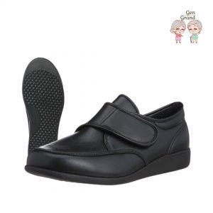 รองเท้าเพื่อสุขภาพ Kaiho Shugi (M021)